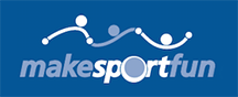 Make Sport Fun